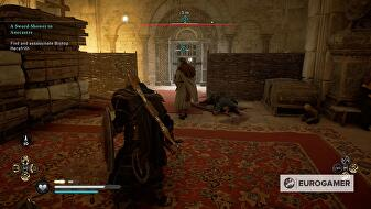 assassins_creed_valhalla_order_of_the_ancients_bishop_herefrith_location_2