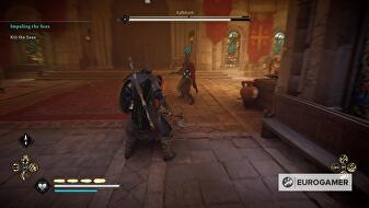 assassins_creed_valhalla_order_of_the_ancients_ealhferth_location_2