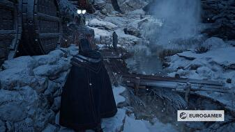 assassins_creed_valhalla_order_of_the_ancients_reeve_derby_location_2