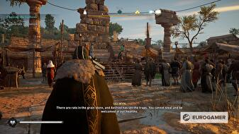 assassins_creed_valhalla_order_of_the_ancients_selwyn_location_2