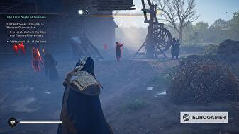 assassins_creed_valhalla_order_of_the_ancients_sister_blaeswith_location_2