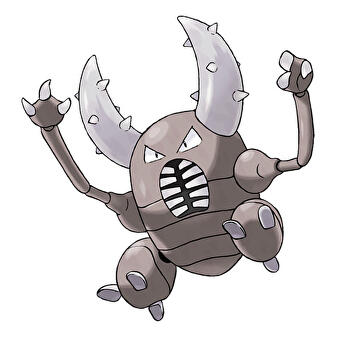Pokemon_Pinsir