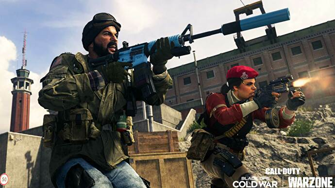 black_ops_cold_war_warzone_launch_week_2