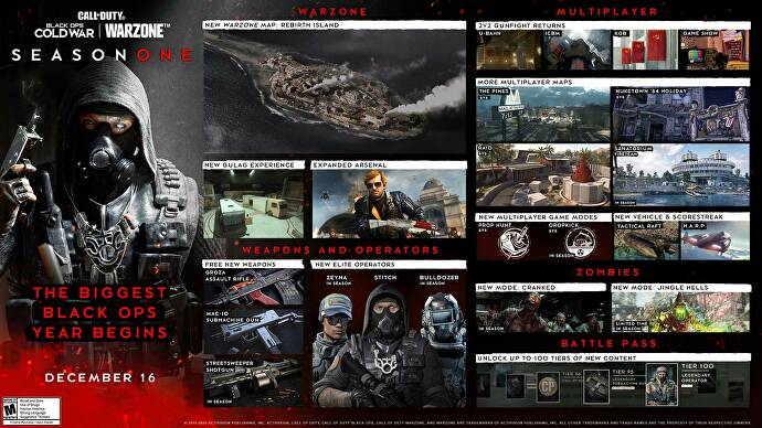 black_ops_cold_war_warzone_release_time