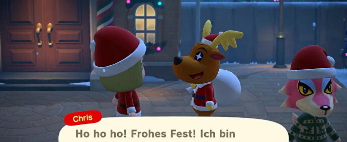 Animal_Crossing_New_Horizons_Spielzeugtag