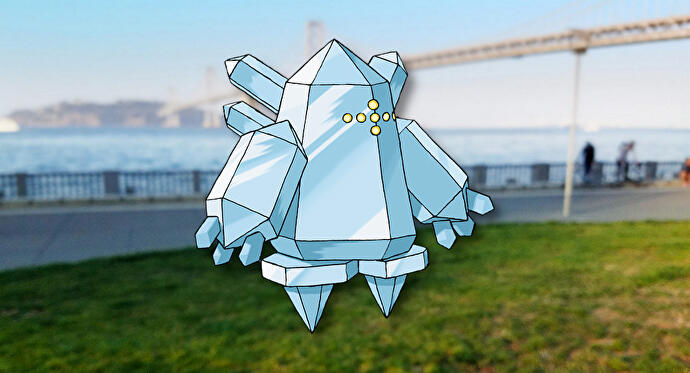 Regice_Raid_Guide_Pokemon_Go