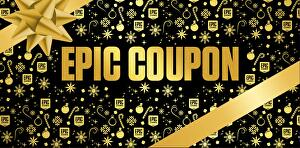 egs_holiday_sale_coupon