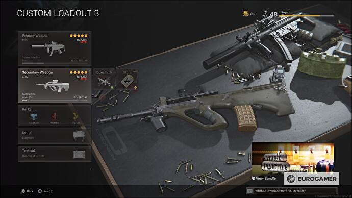 warzone_aug_secondary_weapon