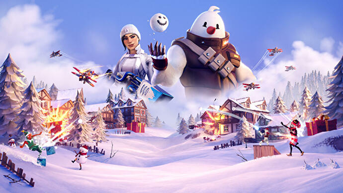Fortnite_Operation_Snowdown