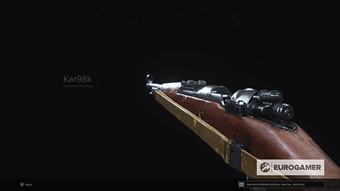 warzone_best_weapon_kar98k