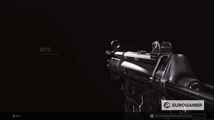 warzone_best_weapon_mp5cw