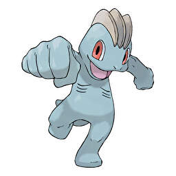 Pokemon_Machop