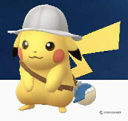Pokemon_Go_Costumes_81