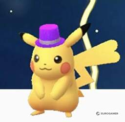 Pokemon_Go_Costumes_83