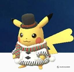 Pokemon_Go_Costumes_84