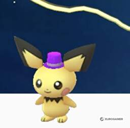 Pokemon_Go_Costumes_86