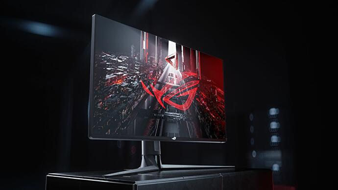 asus_presenta_monitor_rog_swift_pg32uq_hdmi_2_1_pronto_ps5_xbox_series_x_v3_492671