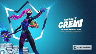 Fortnite pledges to improve £10 monthly subscription offering
