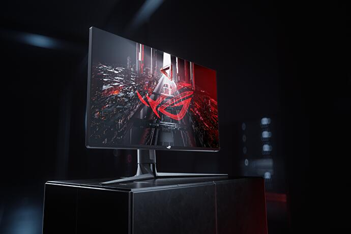 ROG_Swift_PG32UQ_Next_Gen_Gaming_Monitor__Best_PS5_Xbox_Series_X_Monitor