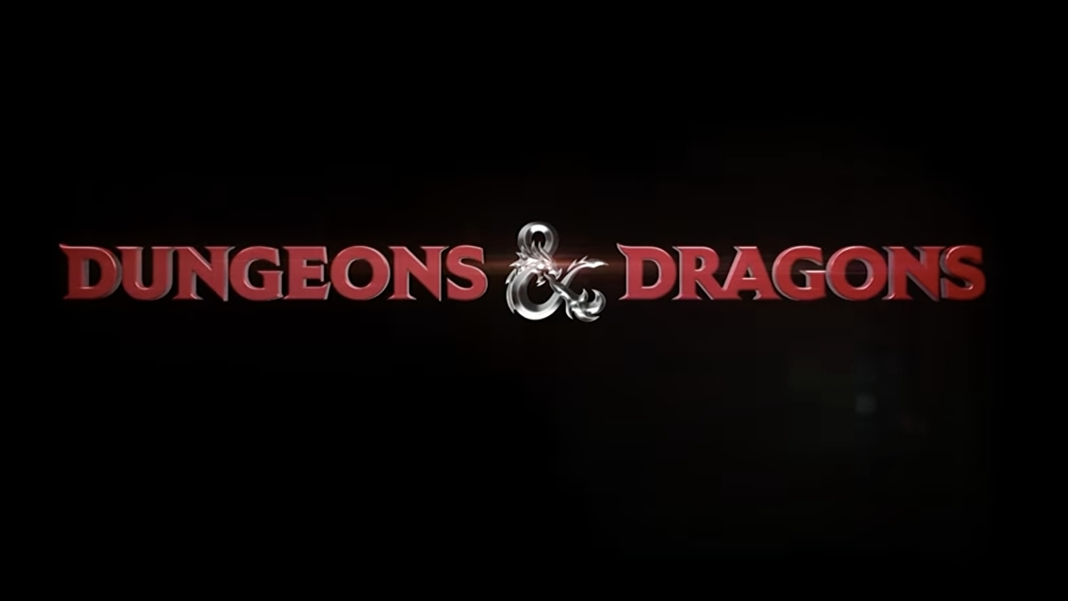 John Wick writer set to pitch a new Dungeon & Dragons live-action adaptation