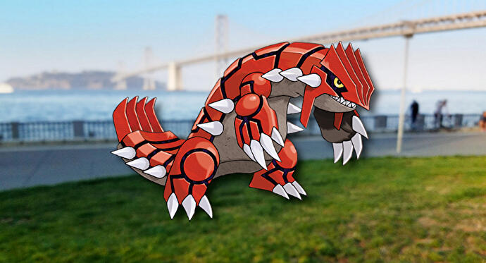 Groudon_Raid_Guide_Pokemon_Go