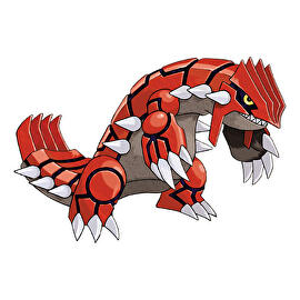 Pokemon_Groudon