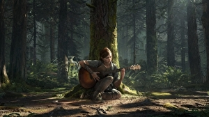 The Last of Us Parte II da record ai NAVGTR Awards 2020 con ben 24 nomination