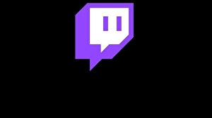 Twitch e streaming, quali sono state le mode e i grandi trend del 2020?