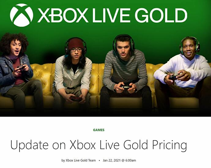 Update_on_Xbox_Live_Gold_Pricing
