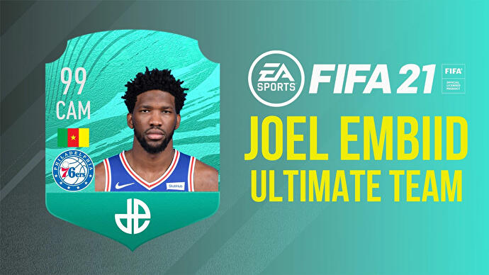 Joel_Embiid_ultimate_team_FIFA_21