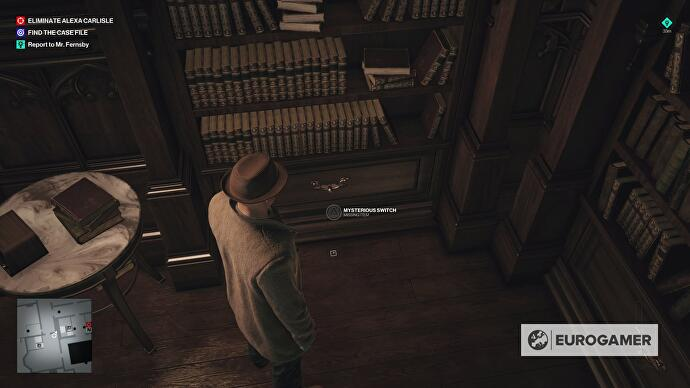 hitman_3_death_in_the_family_clues_mysterious_switch_1