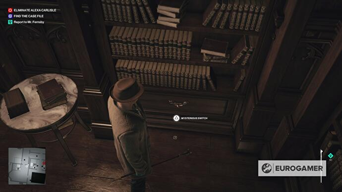 hitman_3_death_in_the_family_clues_mysterious_switch_6