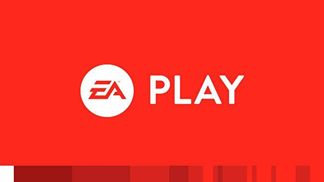 what_youll_experience_at_ea_play_ea_3gridup_tile_eaplay.jpg.adapt.crop191x100.628p