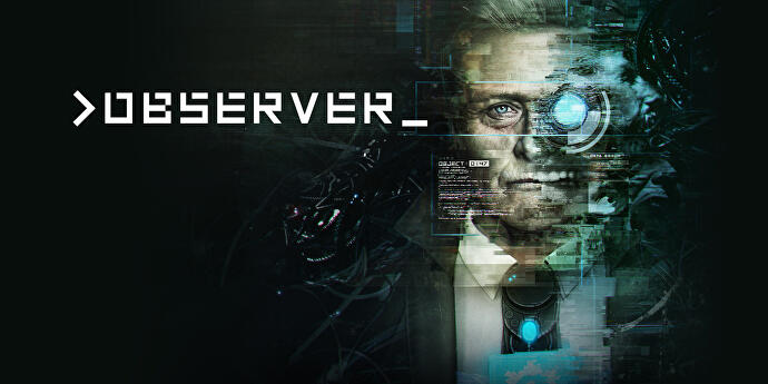 H2x1_NSwitchDS_Observer