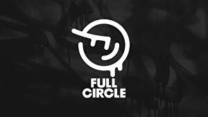 EA announces Full Circle, the new studio working on the next Skate