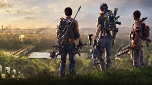The Division 2: in arrivo una patch per il supporto al 4K a 60 FPS su PS5 e Xbox Series X