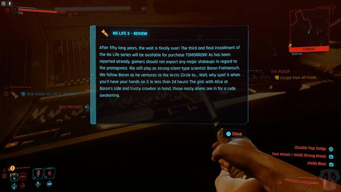 Cyberpunk_2077___Half_Life_3___Grand_Theft_Auto__Easter_Eggs___HL3__GTA__Cyberpunk_2077_Easter_Eggs__0_37_screenshot