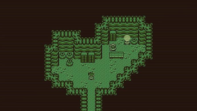 Timothy_and_the_mysterious_forest_03
