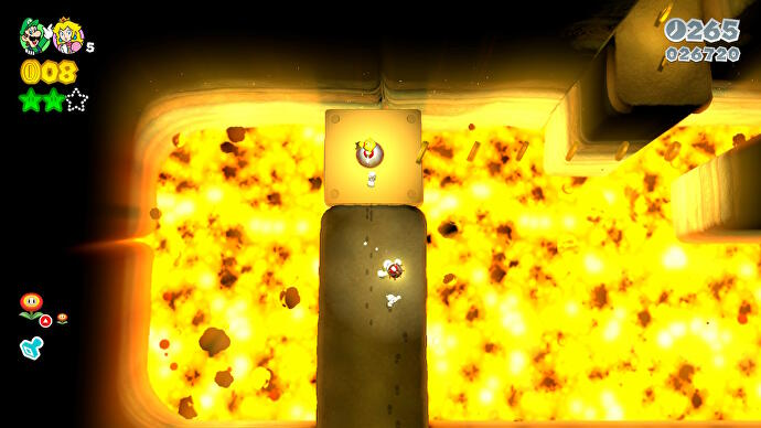 Super_Mario_3D_World_Bowsers_Fury_Test_Level