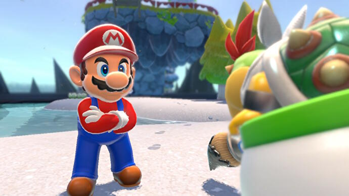Super_Mario_3D_World_Bowsers_Fury_Test_Mario