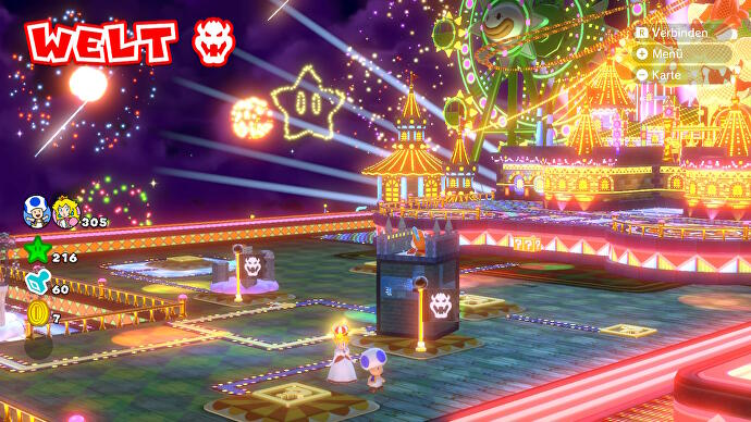 Super_Mario_3D_World_Bowsers_Fury_Test_Oberwelt