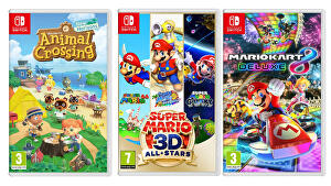 switch_game_deals_currys