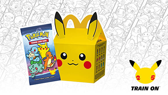 pokemon_trading_card_mcdonalds_happy_meal