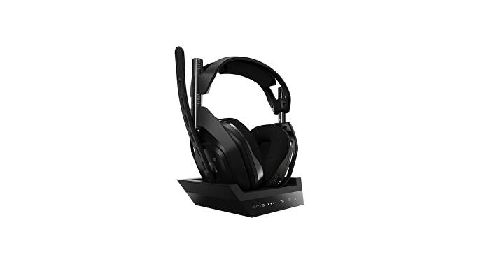 Astro_A50_Test_Headset_Basisstation