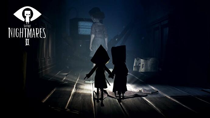 little_nightmares_2