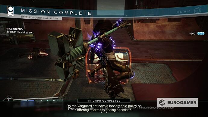 destiny_2_hammer_of_proving_charge_equip_11