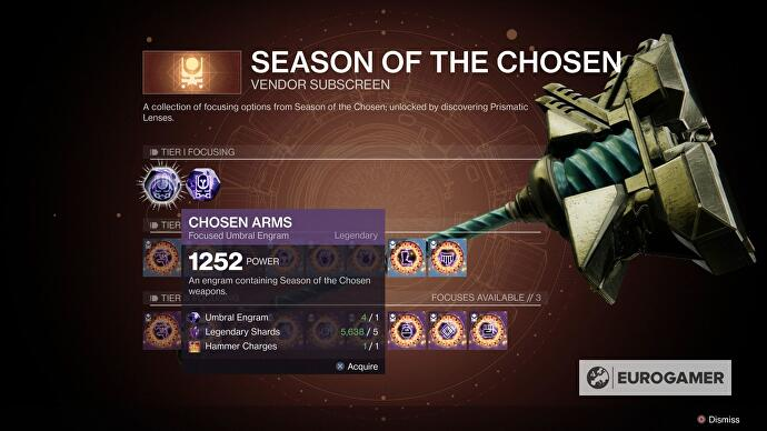 destiny_2_hammer_of_proving_charge_equip_5