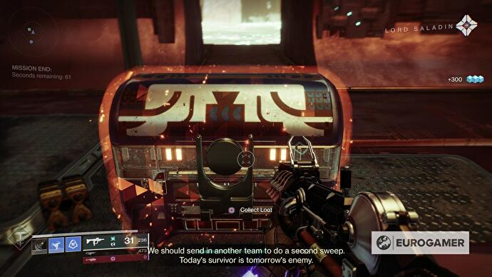 destiny_2_hammer_of_proving_charge_equip_9