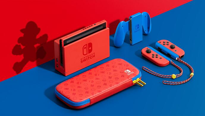 Nintendo_Switch_Mario_Red_and_Blue_Edition_kaufen