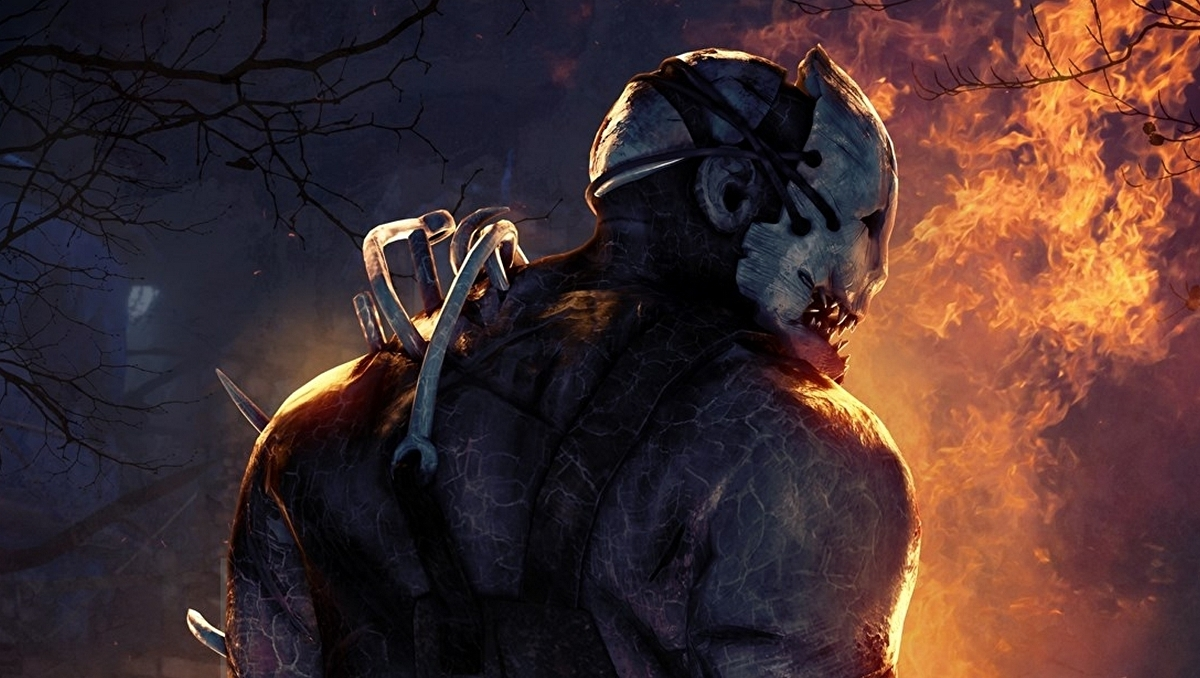 Dead by Daylight dev promises to revise recent HUD changes 2